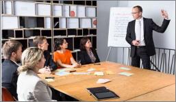 elsaesser-consulting Seminare